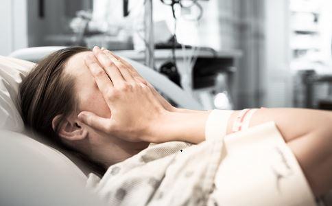 五大名嘴都因癌症离世 李咏抗癌去世 癌症怎么预防才有效