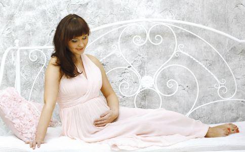 孕期吃什么宝宝出生后没有黄疸 孕期多吃什么孩子出生黄疸 孕期如何预防胎儿出生黄疸