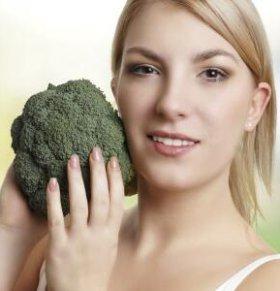 女性内分泌失调的原因 导致女性内分泌失调因素 内分泌失调吃什么好