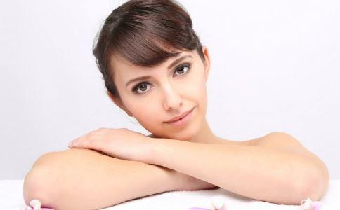 女人对自己身体保健 女人保健身体 女人保健身体注意