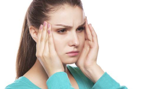 月经提前是衰老的表现吗 女性大可放心