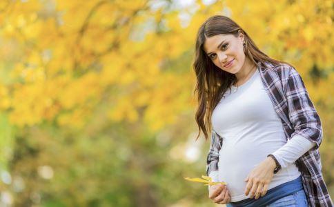 孕肚是越大越好吗 孕期肚子过大怎么回事