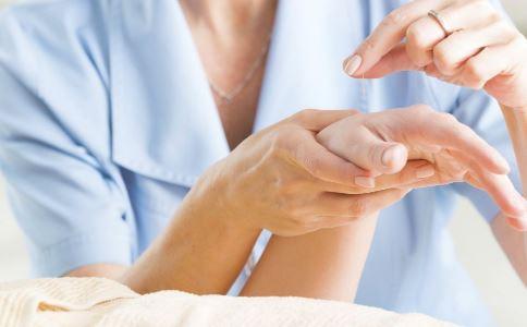 如何减肥 针灸可以减肥吗 针灸减肥要注意什么