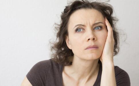 内分泌失调怎么办 内分泌失调如何调理 哪些花茶可以调理内分泌