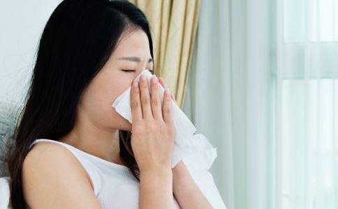 2018年流感防控指南 流感后吃什么 冬季防流感安全教育