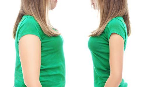 太胖太瘦折寿四年 如何维持好自己的体重 怎么维持体重