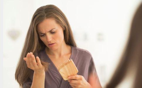 内分泌功能障碍怎么办 内分泌功能障碍有什么症状 内分泌功能障碍怎么检查