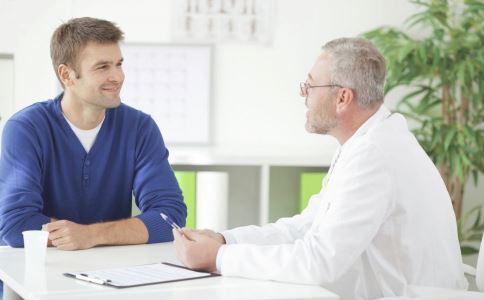 男性感染HPV对身体有没有影响 HPV感染途径有哪些 男性如何降低感染HPV的机会