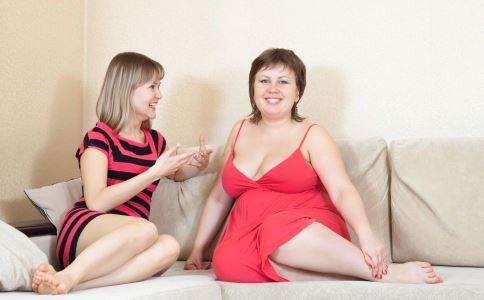 肥胖與慢性疾病之間究竟有什么關系
