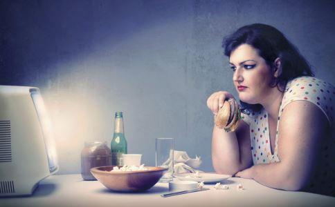 肥胖与慢性疾病之间有什么关系 肥胖易引发哪些疾病 如何才能控制肥胖