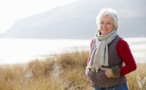老人如何防燥 防燥有什么方法 秋冬换季如何养生