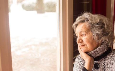 老年痴呆怎么办 老年痴呆如何预防 老年痴呆吃什么好