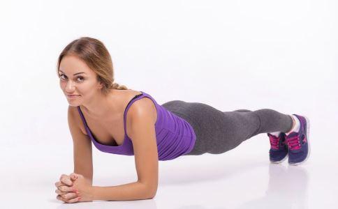 如何瘦肚子 瘦肚子有什么方法 瘦肚子的运动有哪些