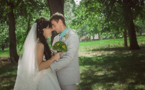 婚前恐懼癥有什么癥狀 婚前恐懼癥的癥狀有哪些 婚前恐懼癥怎么治療