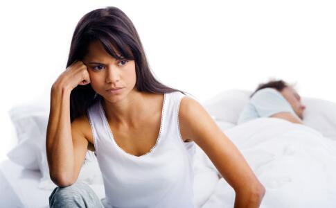 经期吵架有哪些危害 女性经期要注意哪些 经期要如何保健