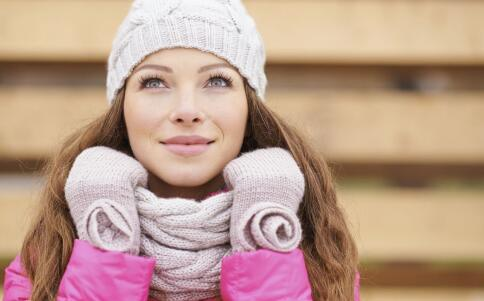 手脚冰凉是什么原因 御寒多吃这四种肉类