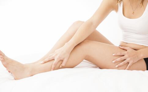 睡觉腿抽筋是缺钙吗 腿抽筋要如何缓解 腿抽筋饮食吃什么好