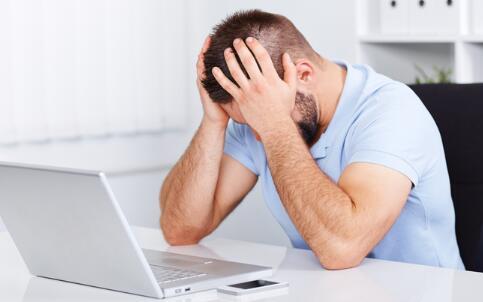 心情抑郁高速散心 如何缓解心情抑郁 抑郁症怎么治疗