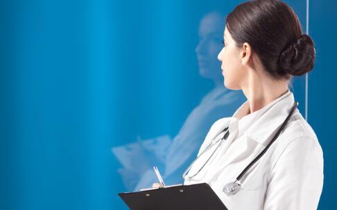 德国死亡护士受审 如何预防心力衰竭 心力衰竭吃什么药
