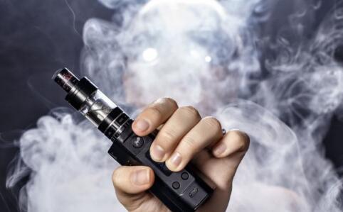 西安公共场所控烟 吸烟对身体有哪些危害 为什么会吸烟上瘾