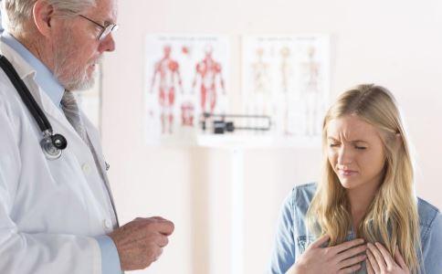 什么是乳腺彩超检查 乳腺彩超检查需要多少钱