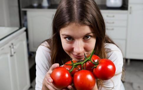 秋季要如何护肤 秋季护肤吃哪些食物好 护肤养颜的食物有哪些