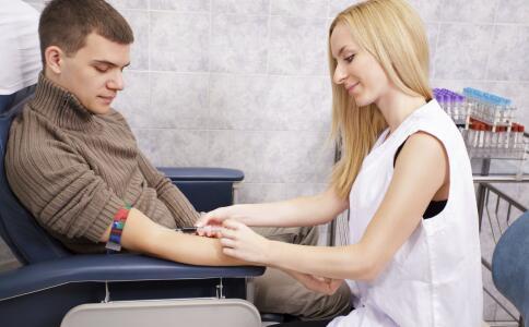 冬季體檢有哪些好處 哪些人冬季更應該體檢 冬季體檢應該檢查哪幾項