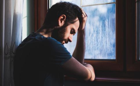 伤心能伤身 悲伤过度增加炎症反应风险