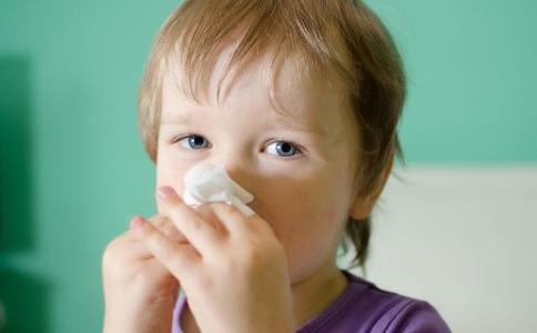 这个明星儿童药已被注销 宝宝感冒了怎么办