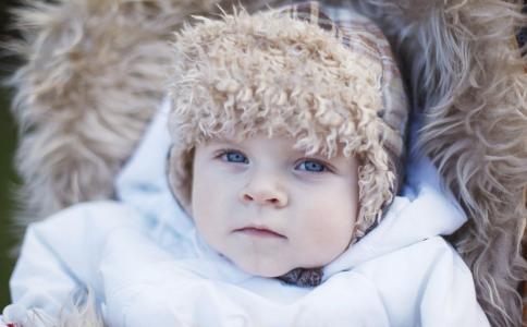 宝宝感冒了怎么办 怎样预防宝宝感冒 宝宝感冒了需要药物治疗吗
