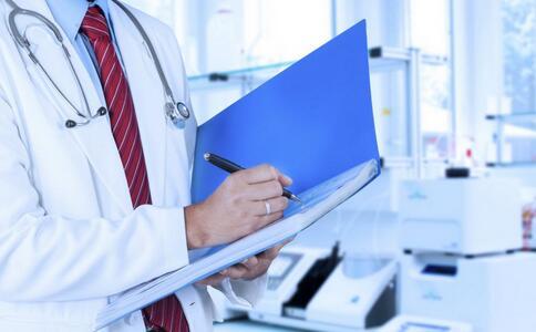 北京公立医院收费调整 公立医疗机构收费 北京范调整16项医疗费用