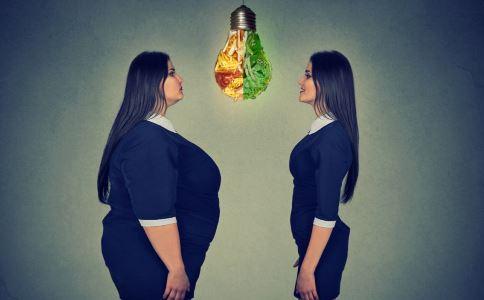 女子被困自家浴缸5天 肥胖有哪些危害 肥胖造成的疾病