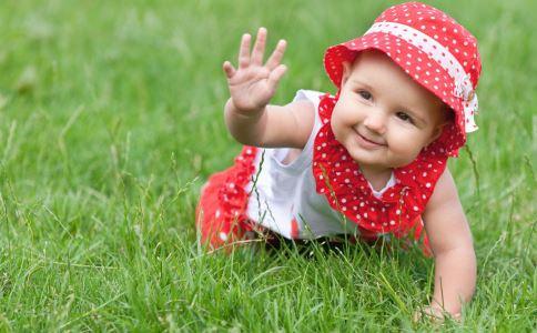 给宝宝取名 宝宝取名 怎么给宝宝取名