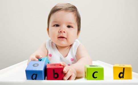 宝宝通常不缺钙 更应补的是VD