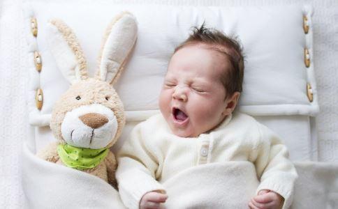 宝宝睡不踏实是缺钙吗 宝宝睡不好是不是缺钙 宝宝睡不安稳是缺钙吗