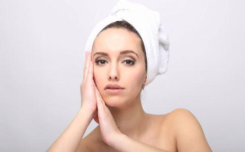 经期能洗头吗 经期能洗澡吗 经期保健有哪些小常识