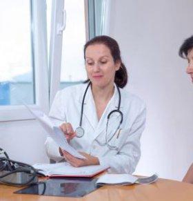 快绝经了月经会有什么变化 女性绝经会有什么症状 进入绝经期身体有哪些改变