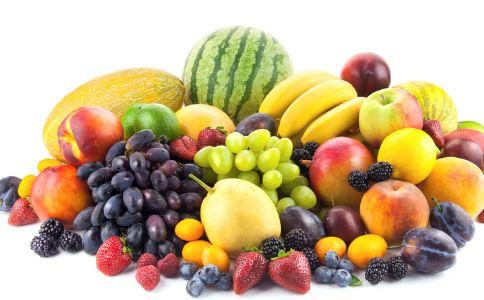 水果当晚餐吃进ICU 什么是糖尿病酮症酸中毒 晚餐只吃水果的危害
