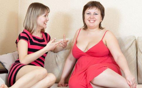 一盎司等于多少克 吃坚果可以减少中年肥胖吗 中年肥胖的原因