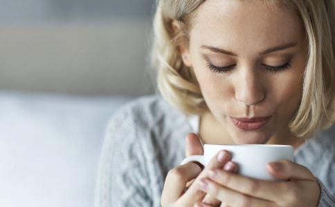 立冬后女人要记得养肾 女人日常养肾诀窍