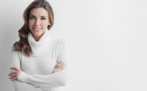 女性宫寒有哪些症状 宫寒对女性有哪些影响 女性宫寒吃什么好