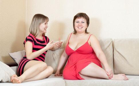 女性脾虚有什么症状 女人脾虚怎么办 脾虚吃哪些食物好