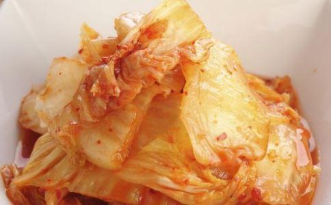 韩主妇不愿做泡菜 韩国泡菜要怎么做 正宗韩国泡菜怎么做好吃
