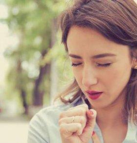 什么是理性生气人格 哪些疾病和情绪有关 情绪不好会导致哪些病
