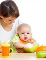 宝宝辅食越烂越好?宝宝辅食怎么做才营养