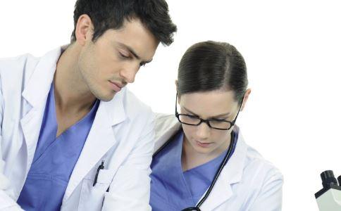 阴道炎要如何诊断 阴道炎有哪些检查方法 预防阴道炎怎么做
