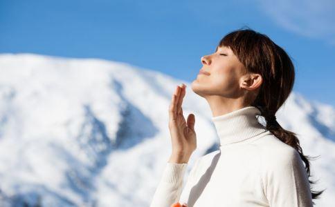 立冬是养肝好时机 想养肝就赶紧动手