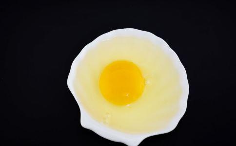 蛋黄能补血吗 补血吃什么 什么食物可以补血