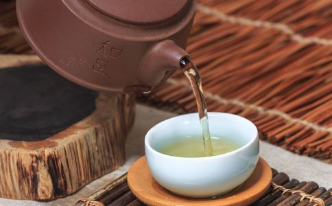 冬天喝茶好吗 冬天喝茶要注意什么 什么时候喝茶好