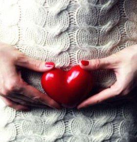 女性要如何保养卵巢 保养卵巢吃哪些食物好 女性吃什么可以保养卵巢